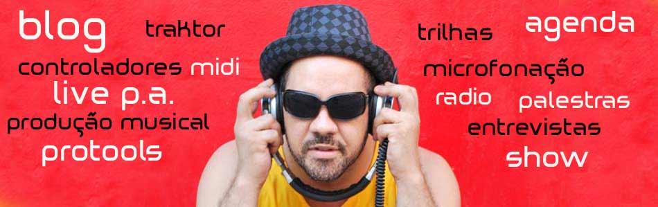 AGENDA DJ INCIDENTAL