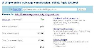 cara-meningkatkan-kecepatan-loading-blog