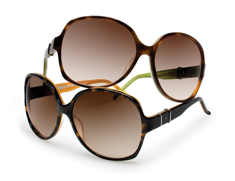 Robert Marc sunglasses