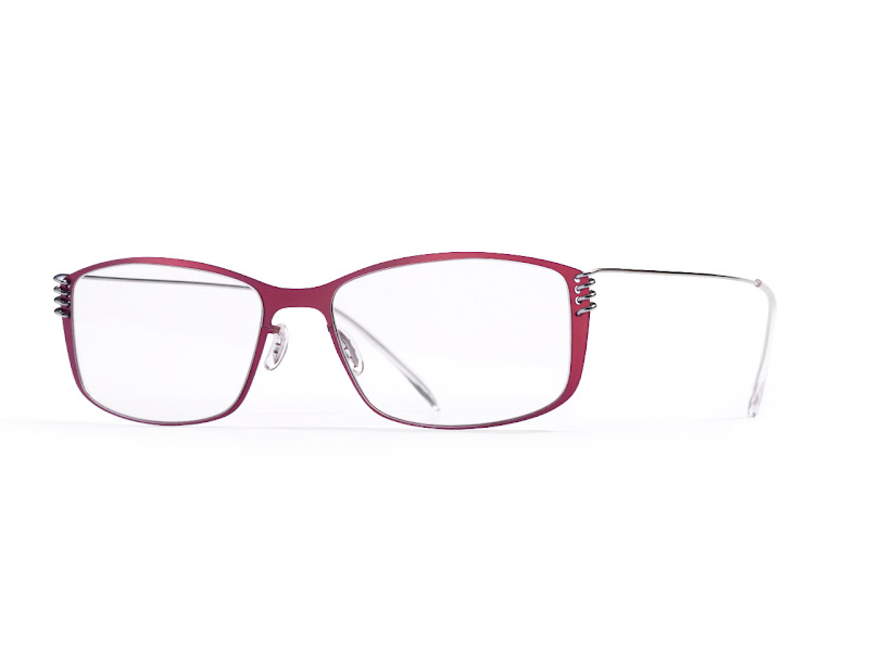 Monoqool eyewear: Belle