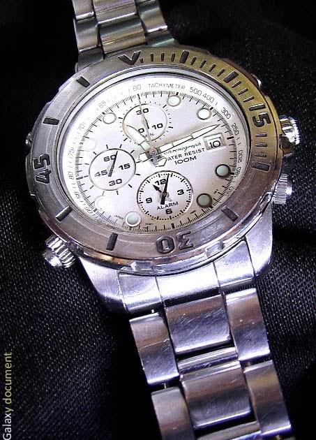 wisma antik seiko chrono 7t32 7h10  gt  sold Seiko Alarm Chronograph 7T32 7T52 Seiko