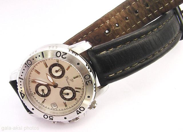 Plurine+watches