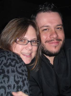 Piadas para rachar o bico online dating