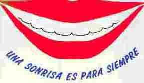 Belleza estetica de la mujer actual,La Ortodoncia,tratamiento oseo,maxilofacial,mala posicion de los dientes,crecimiento esqueletico,huesos de la cara,aspecto de la cara,tratamientos de ortodoncia,mirada ideal,aparatos fijos de ortodoncia,brackets,encias,problemas articulares,odontogia,odontotogia especializada,irregularidades,dentofaciales,colocacion perfecta de los dientes,armonia facial,sonrisas bonitas,dientes sanos,caries,enfermedad periodental,rostro atractivo,master de ortodoncia,autoestima,aceptacion social,coqueteria,salud dental,dentista,odontologo,dentofacial,dientes amontonados,espacios entre los dientes,dientes solidos,brackets de ceramica,esmalte de dientes,relaciones sociales,boca saludable,proceso biologico,movimiento dental,aparatos de ortodoncia,retenedores linguales fijos,retenedores movibles
