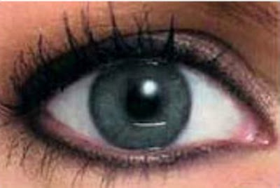 Belleza estetica de la mujer actual,Micropigmentacion de ojosMicropigmentacion,Ojos bellos,Mirada,Mirada ideal, ojos,Micropigmentacion,Ojos