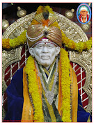 New Year 2011 Celebrations at Shirdi Sai Baba Temple, Jayanagar(E), Tumkur.
