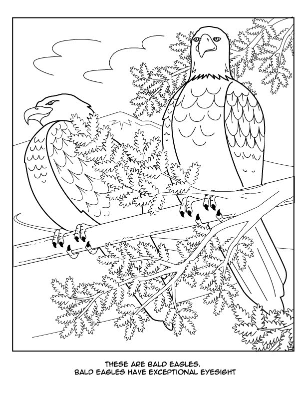 Yukon Cornelius Pages Coloring Pages