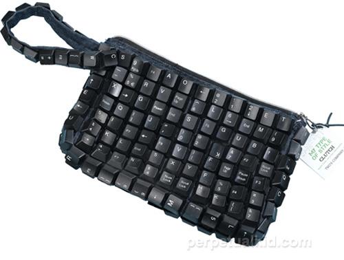 Hearts Made Out Of Keyboard Symbols Diigo Groups