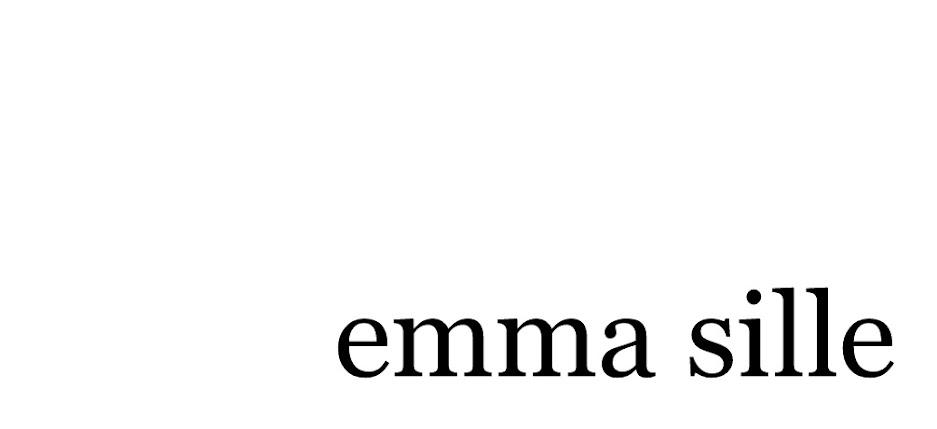 Emma Sille