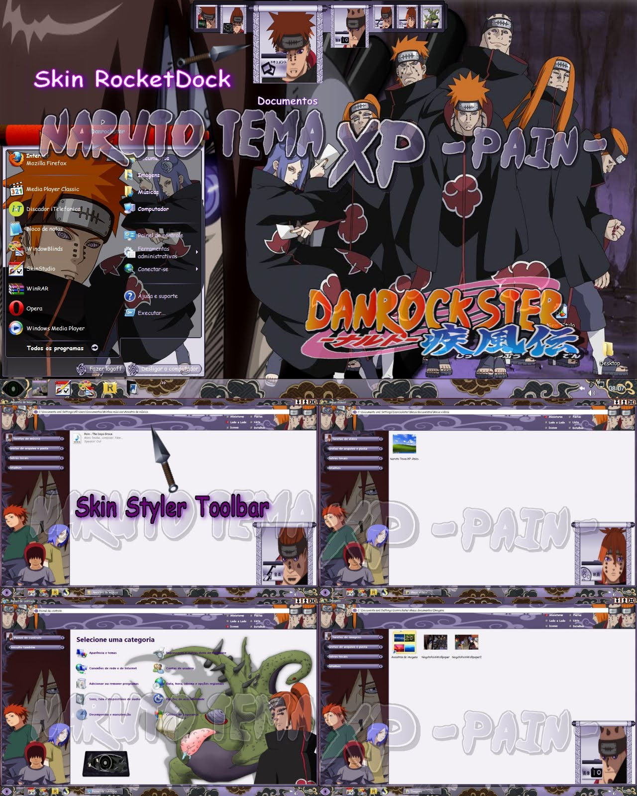 http://2.bp.blogspot.com/_cR4mwneFkoU/TIqc4CIh0JI/AAAAAAAAAB8/yhhIXuAVbIM/s1600/Naruto_Tema_XP__Pain__by_Danrockster.jpg