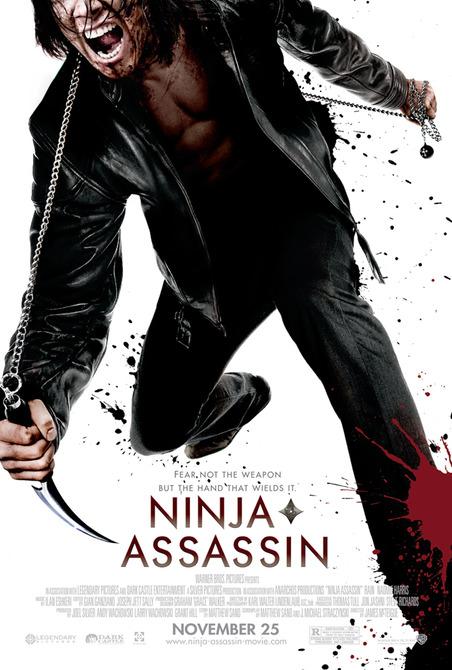 http://2.bp.blogspot.com/_cR5d2W-HrOc/SxOHpn5ConI/AAAAAAAAARg/HLjJ2UmKXIs/s1600/ninja-assassin-poster1.jpg
