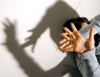 Sei vittima di un abuso o di un sopruso? Che tu sia maschio, femmina, minorenne o maggiorenne