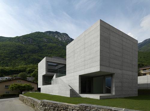 Geeksdigme myriad for Japanische architektur holz
