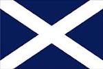 Yaşasın İskoçya
