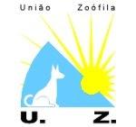 A União Zoófila precisa do nosso contributo