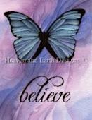 QS Believe - Galbreth