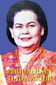 Biografi Sauria Sitanggang, 2007