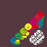[album_poborsk__droid-topiary-frame-729325.jpg]