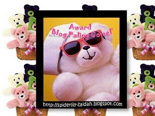 http://2.bp.blogspot.com/_cRUyHQfgLkI/TASLg9ZULgI/AAAAAAAABVo/1pTwy6xuUS8/s1600/aisyah.jpg