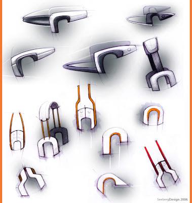Hannes-Seeberg-headphones-ideation-concept-development-nike-depression-relief-designexposed-design-exposed-5