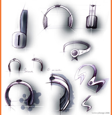 Hannes-Seeberg-headphones-ideation-concept-development-nike-depression-relief-designexposed-design-exposed-4