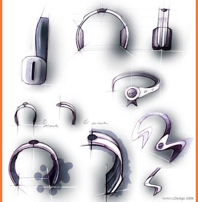 Hannes-Seeberg-headphones-ideation-concept-development-nike-depression-relief-designexposed-design-exposed-4