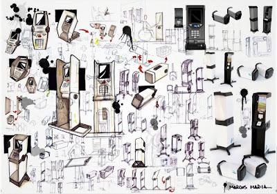 Marcos-Madia-industrial-design-ideation-exploration-designexposed-design-exposed-voting-booth
