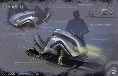 Colin-Jackson-designer-snowmachine-snow-mobile-snowmobile-industrial-designer