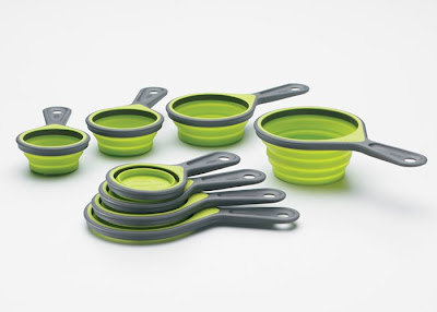 Joshua-Stewert-designexposed-design-exposed-sleekstor-measuring-cups