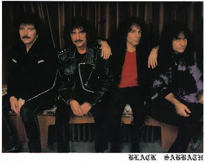 Black Sabbath Dio Years / Heaven & Hell Black+Sabbath-2+004