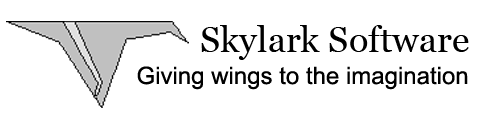 Skylark Software