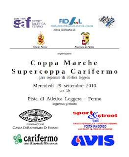 coppa-marche-supercoppa-carifermo