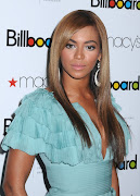 Exclusive Beyonce Summer 2010 Hairstyle (beyonce hair style long )