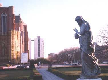la historia oculta de la ciudad de la plata