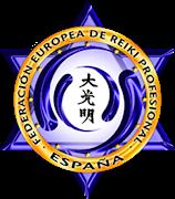 Federación Europea de Reiki Profesional