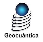 Geocuántica