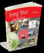 Libro Feng Shui Evolutivo