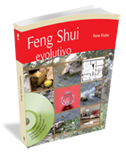 NUEVO libro Feng Shui Evolutivo