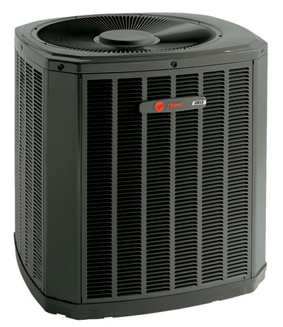 Image Result For Trane Ac Unit Prices