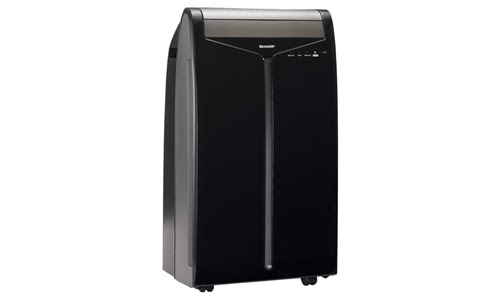 sharp air conditioners sharp cv 10nh portable air conditioner rh sharpaircon blogspot com Sharp Portable Air Conditioner Troubleshooting Costco Sharp Air Conditioner