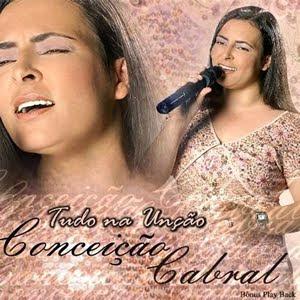 Conceição Cabral
