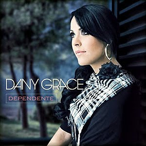Dany Grace &#8211; Dependente