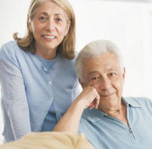 Empréstimo para aposentado e pensionista do INSS