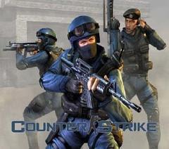 Aprenda a criar mapas para Counter Strike