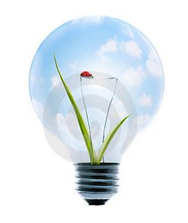 Dicas para reduzir o consumo de energia