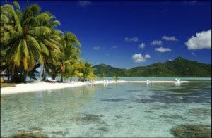 Fotos de ilhas