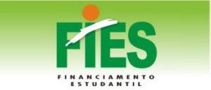 Resultado do FIES 2009