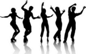Aprenda a dançar psy