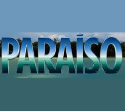 Próximos capítulos de Paraíso