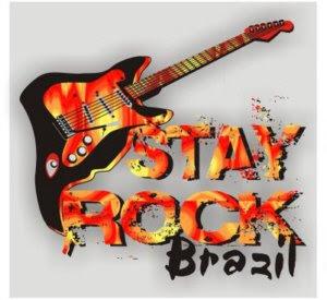 Banda nacionais de Rock